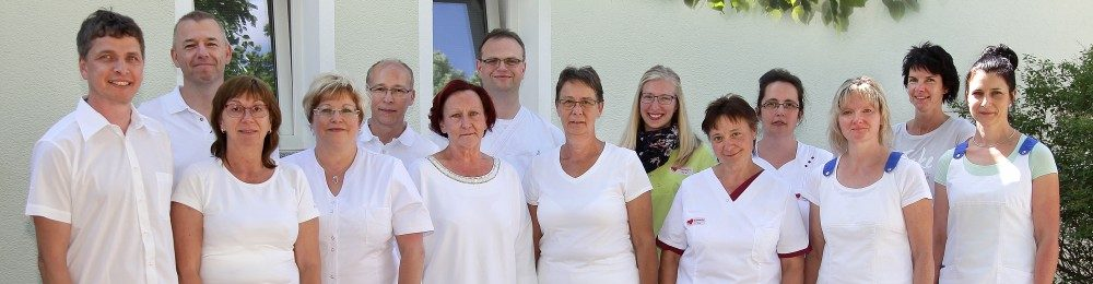 SAPV-Team Niesky